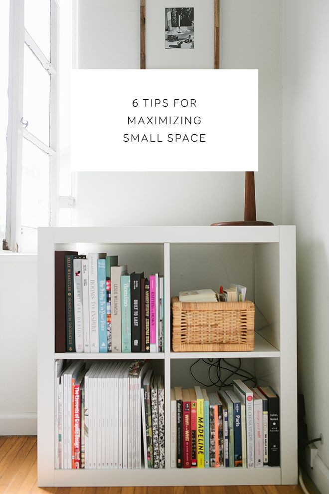 Marvelous 17 Best Ideas About Maximize Small Space On Pinterest Small Largest Home Design Picture Inspirations Pitcheantrous