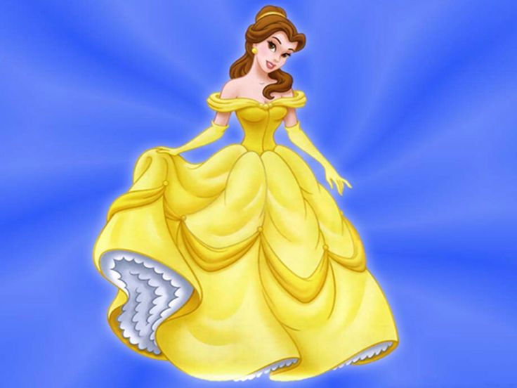 Resultado de imagen para dibujos de princesas
