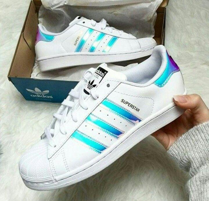 Adidas Superstar | Adidas superstar, Sneakers, Adidas shoes