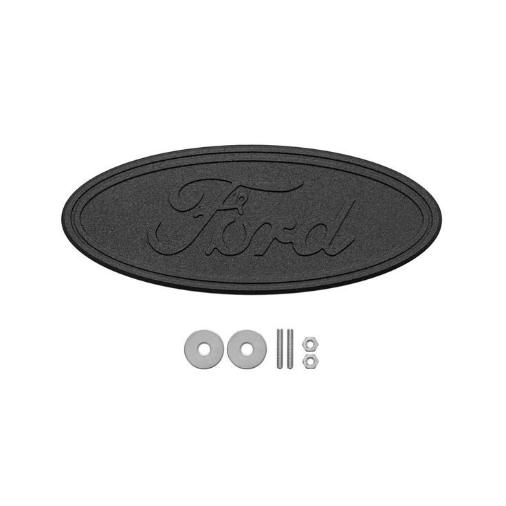 Cargurus Logo: 17 Best Ideas About Ford Emblem On Pinterest