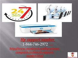 1-844-746-2972 Toll Free ,hp support For free installation HP Support Number  is the internationalized toll-free number and is convenient in every nook and cranny around the globe. There are several characteristics that you need to mind about this number:All- the- while assistance,Work upon the primary motto of customer gratification.,HP maestros can come live to help you out,Online, remote, and consultative query resolution on the modes of services. And much more,To get the detailed…