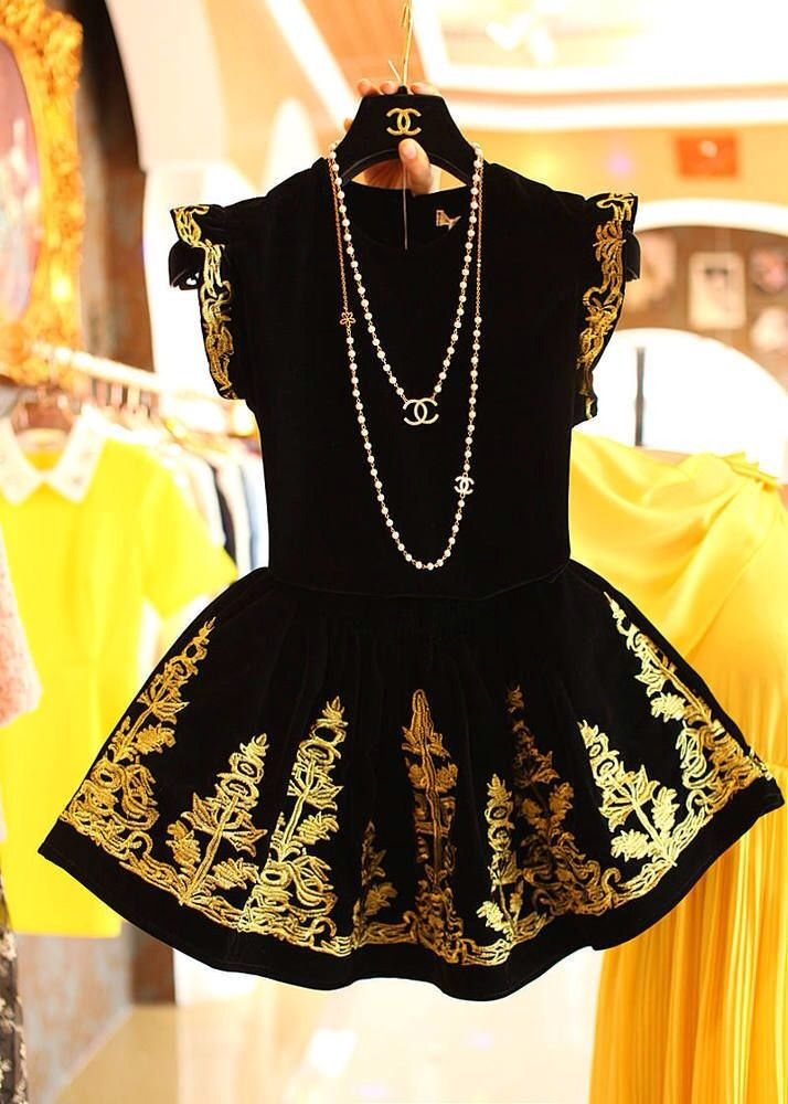 Chanel clothing for women