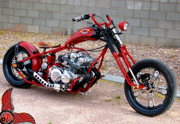 old school choppers bobbers choppers cafe racers old