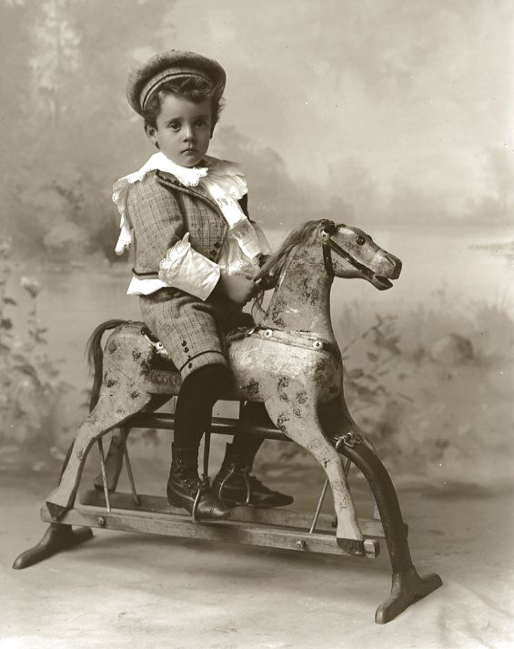 Image result for kindergarten kids vintage