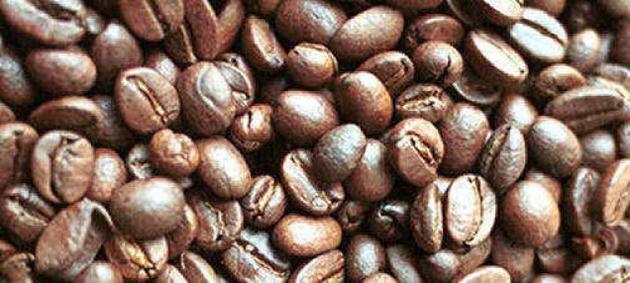 More coffee breaks