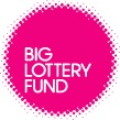 You may find an org similar to yourself who has received lottery funding. An opportunity to search, find and talk to orgs about their experience.  Use google to check out their website