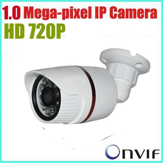 Дешевое 720 P HD ip камера водонепроницаемый H.264 ONVIF nitght видения poe 1 Мп 30 мегапиксельная ip камера видеонаблюдения фотоаппарат бесплатная доставка, Купить Качество Surveillance Cameras непосредственно из китайских фирмах-поставщиках:                             Характеристика продукта                                      1.    Сжатия H.264 Высокое разр
