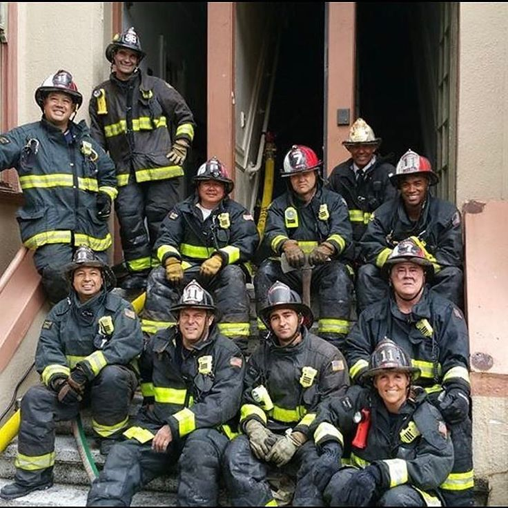 Best Fire Images On   Fire Department Fire Fighters