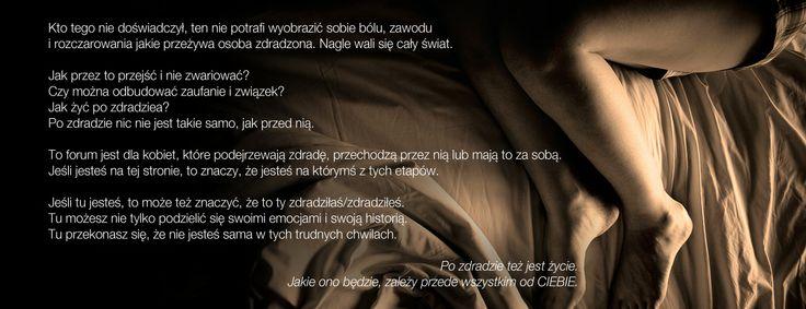 Zdradzona.com