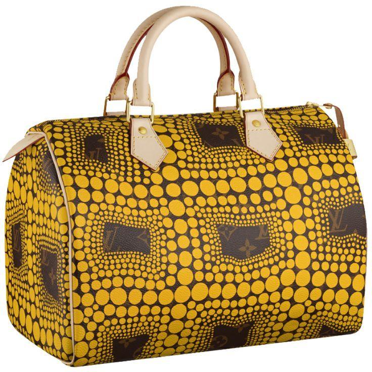 speedy 30 m40692 louis vuitton handbags on sale see more about louis vuitton. Black Bedroom Furniture Sets. Home Design Ideas