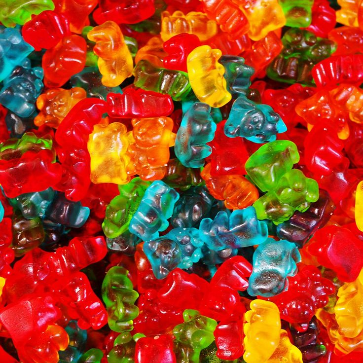 gummy bear wallpaper wwwimgkidcom the image kid has it