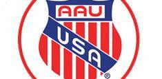 AAU Sports > Home