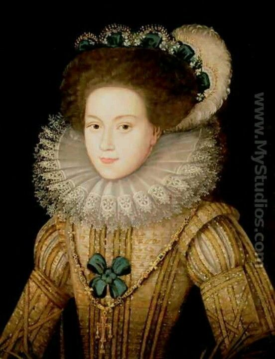 mary queen of scots vs. elizabeth i essay Queen of sheeba essay examples  queen elizabeth essay examples queen elizabeth on september  the execution of mary queen of scots on the 8th of.