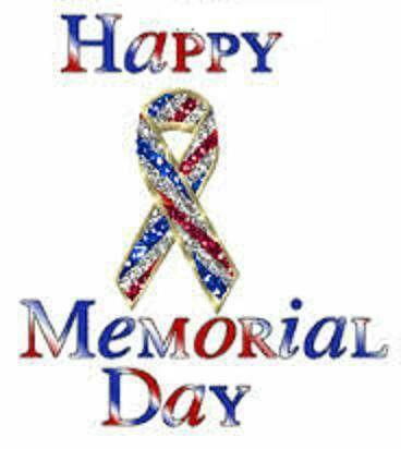 listen to memorial day songs