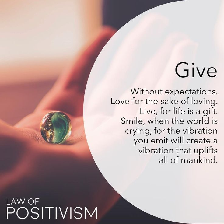 When we give for the sake of giving, and love for the sake of loving, we truly tap into the highest vibration. It puts us in a frequency of wanting to experience life, for it was gifted to us. We shift our minds to create instead of consume, to form instead of destructing and to thrive as spirits having a human experience. Give abundance and the Universe shall bless you with abundance #spirithavingahuemanexperience #sohum #satnam #give #lawofpositivism #meditation #dailyaffirmations…