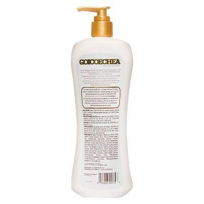 Goicoechea Skin Firming Lotion 13.5 oz