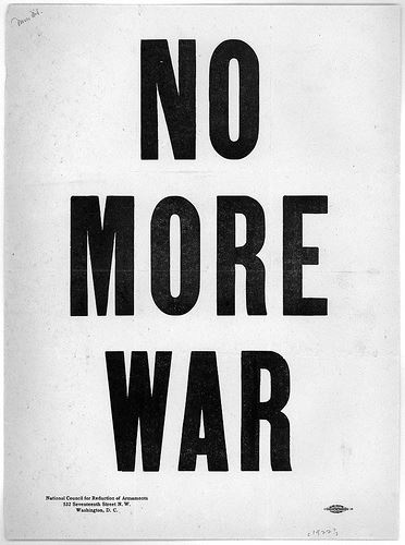 understanding the logic behind war and peace 24-08-2015 if you are interested in learning more about war and military strategy, check out our suggested reading list for gaining an understanding of war be sociable, share tweet.