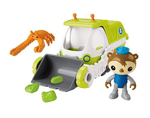 Octonauts Gup Y Octonauts http://www.amazon.co.uk/dp/B00TID68OM/ref=cm_sw_r_pi_dp_qXEhwb18QZEDP