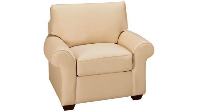 Klaussner Sun Patterns Chair Jordans Furniture  : 409d7dd11128d4c2055f96419161810a from in.pinterest.com size 655 x 372 jpeg 11kB