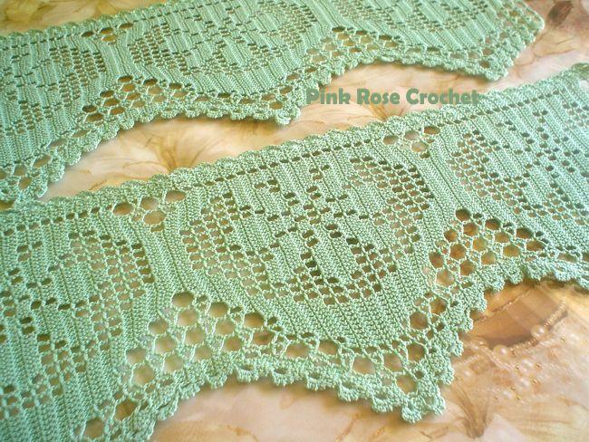 1.bp.blogspot.com -WvFss9fTUWM UvU4j7Ad1mI AAAAAAAAlNE czTZT1JvcF8 s1600 Barrados+de+Croche+com+Flor+MC+Verde+Crochet+Filet+Flower+Edge.png