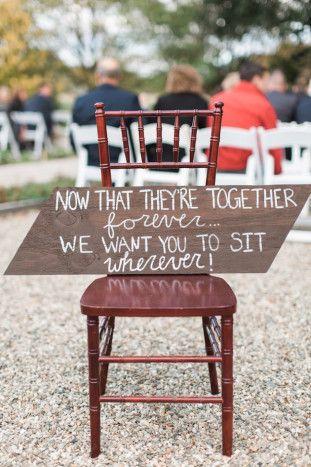 Beautiful Barn Wedding | Samantha Jay Photography | Bridal Musings Wedding Blog 31