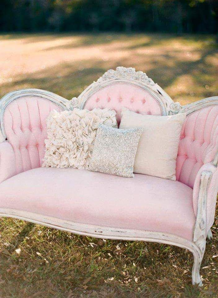 25 Best Ideas About Vintage Sofa On Pinterest Couch