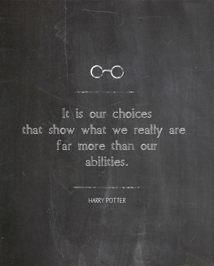 Harry Potter Quotes Wallpaper: Famous Quotes From Harry Potter. QuotesGram