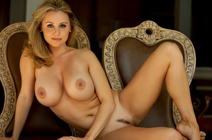 playmates nude with dildos images