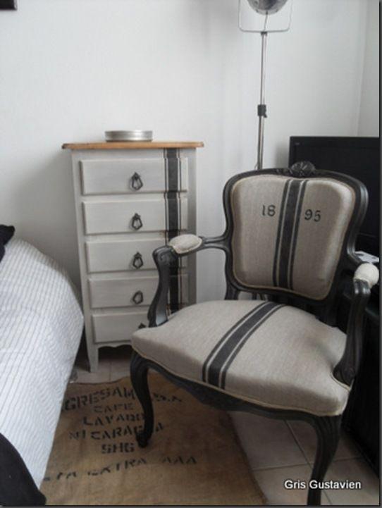 les 25 meilleures id es de la cat gorie meubles patin s sur pinterest patiner du bois pas de. Black Bedroom Furniture Sets. Home Design Ideas