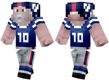 82 best images about Minecraft Skins on Pinterest | Suits ...