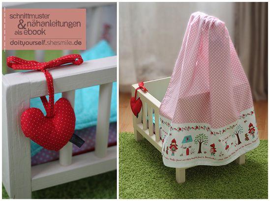 die besten 25 babyzimer m dchen ideen auf pinterest prinzessin baby kinderg rten m dchen. Black Bedroom Furniture Sets. Home Design Ideas