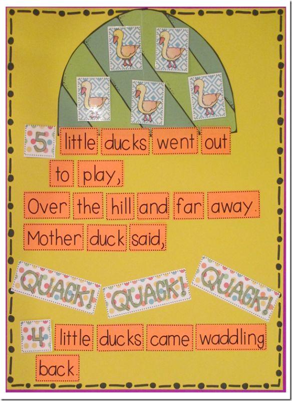 Kindergarten Calendar Flip Chart : Best images about preschool interactive charts on