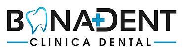 Clinica dental Bonadent