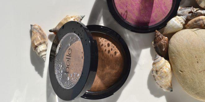 Sorteo 20 kits de maquillaje de Belle & MAKE-UP de beautyblog.es #sorteo #concurso https://sorteosconcursos.es/2017/08/sorteo-20-kits-maquillaje-belle-make-up/