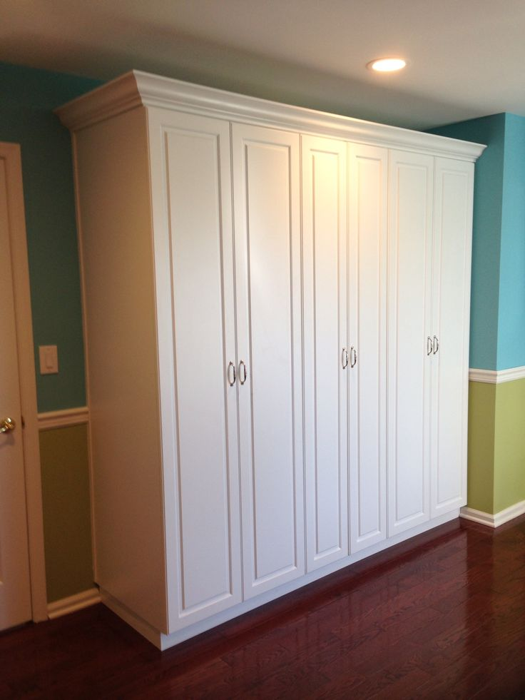 We Provide Custom Designed Wall Systems For Every Area Of The House. Read  Details About Closet Design For Wall/media Units On The Closettec Website  Today.