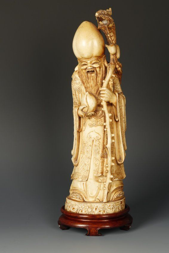 asian-diety-figurine-with-removable-hand