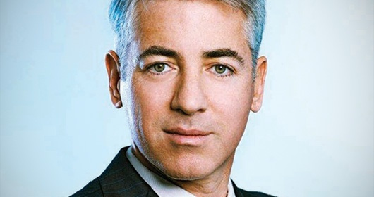 5 Media Tips based on the successful strategies Bill Ackman uses in his media approach http://www.schnurassociates.com/five-ways-to-deliver-alpha%E2%80%99-in-the-media-like-william-bill-ackman/