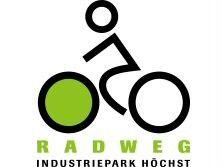 Im Überblick: Der Industriepark Höchst und seine Nachbarn - Ihr-Nachbar.de