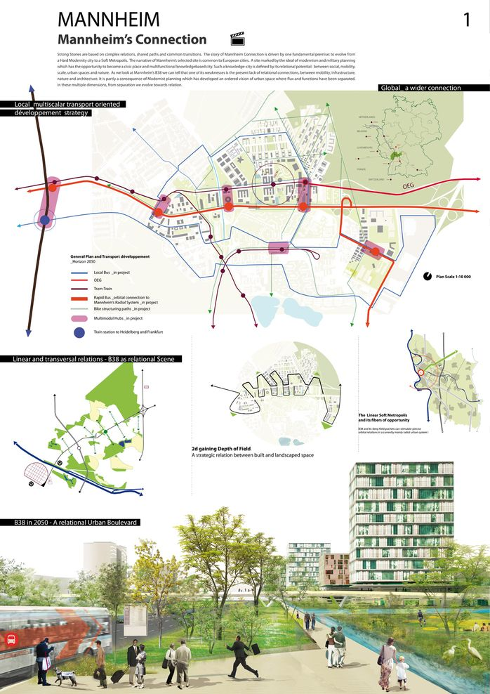 104 best images about landscape architecture site analysis for Architectural space analysis