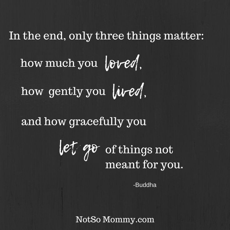 I pray that 2018 is everything you desire.  But if some dreams are just not meant to be, I pray that you live the life God has blessed you with, loving every moment, and let go of the things that are simply not meant to be...  | Read about my childless life at Not So Mommy... | Childless not by choice | Childless Perspective | Childless Woman | Childless Truths | Childless Quotes | Childless Articles | Childless Thoughts | Overcoming Infertility | Infertility Blog