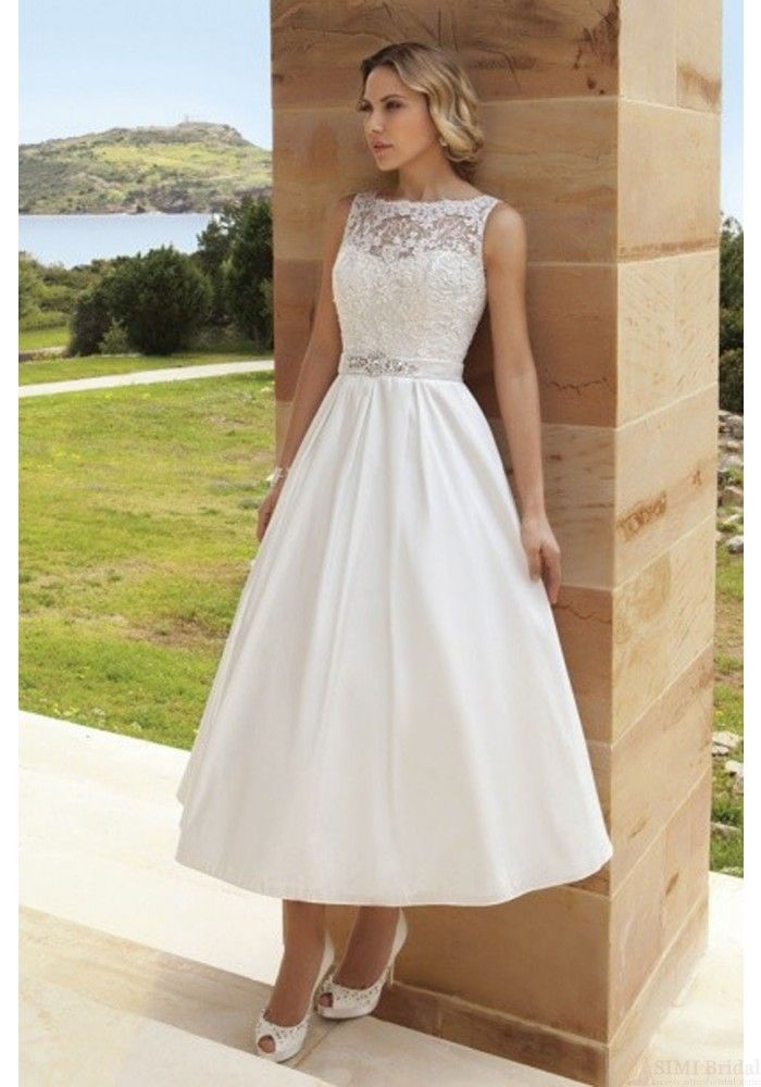 94 mejores imágenes de Dreaming Wedding Dresses en Pinterest