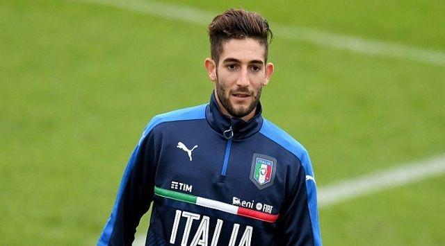 Chelsea Berambisi Datangkan Roberto Gagliardini dari Atalanta