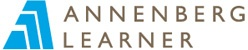 The site lists free online learning activities, including information about all sorts of interesting uses of mathematics and science in the real world, resources for free and inexpensive materials from Annenberg. It has tremendous professional development resources as well.