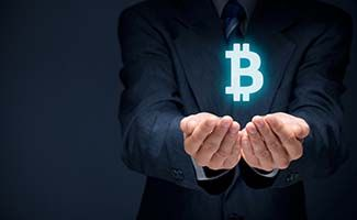 Here are Six Benefits of Taking Payments in Bitcoin. #bitcoin #DigitalCurrency