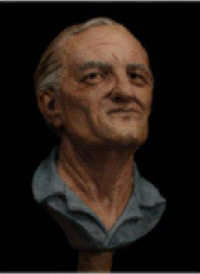 WILLIAM BRADFORD BISHOP, JR.