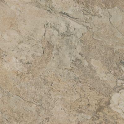 Lynnbrook - Sand | A7020 | Vinyl Tile