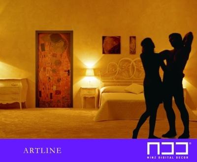 Ninz Artline