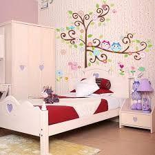resultado de imagen para pintura decorativa en paredes interiores