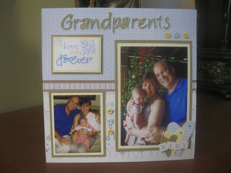 memories of my grandparents 50 quotes have been tagged as grandparents: ellen degeneres: 'my grandmother started walking five miles a day when she was sixty she's ninety-seven now.