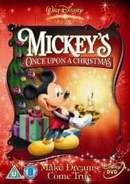 christmas movie posters - Google Search